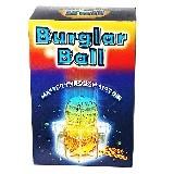 Burglar ball - Einbrecher Ball