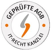 2-AGB-Logo
