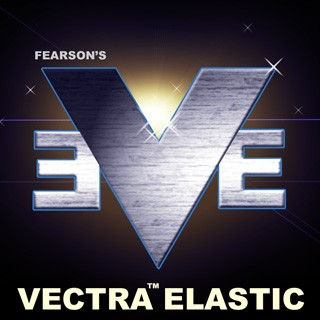 Eve Vectra Elastic Steve Fearson