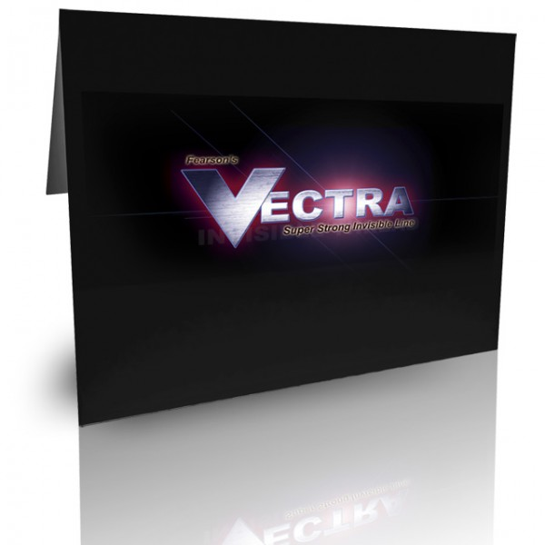 Vectra Line Super Strong invisible Thread
