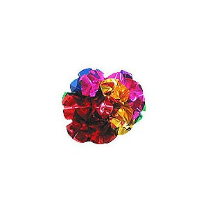 Metal Blumen Bouquet - Metallic Flower bouquet - Small | Zaubertrick