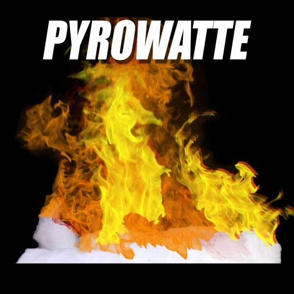 Pyrowatte