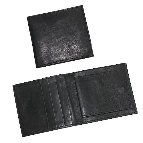 Himber Wallet - New model | Zauberzubehör