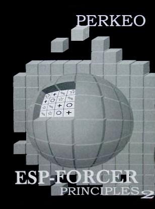 ESP-Forcer Principles 2 von Perkeo jetzt bei Zaubershop-Frenchdrop