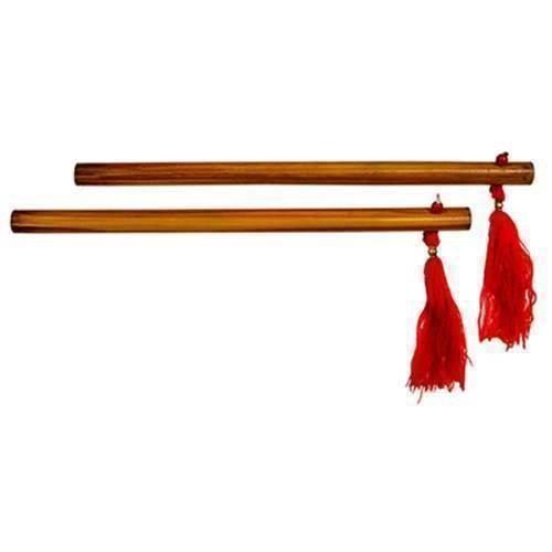 Die Chinesischen Stäbe - Chinese Sticks DELUXE bei Zaubershop-Frenchdrop