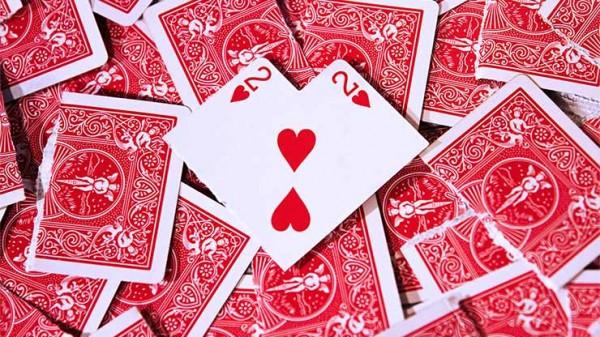 Zaubershop-mit-Herz