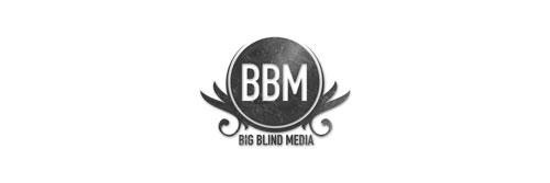 Big Blind Media