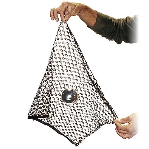 Astro Sphere bei Zaubershop-Frenchdrop