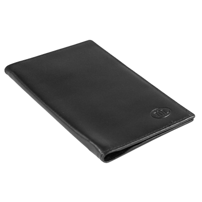 EZ Wallet (Small) by Jerry O'Connell and PropDog