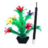 Blumentopf - Flower in pot - Deluxe - Blume in Topf - PRO | Zaubertrick