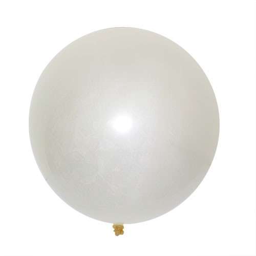 Balloons for the needle through balloon effect - bag of 20 balloons