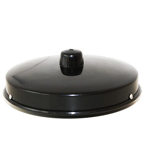 Zaubertrick Pan plastic - Small
