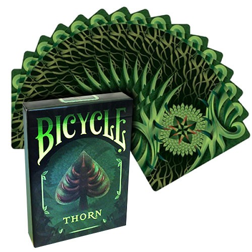 Bicycle - Thorn