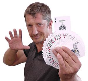 Christian-Holzner-Magicshop
