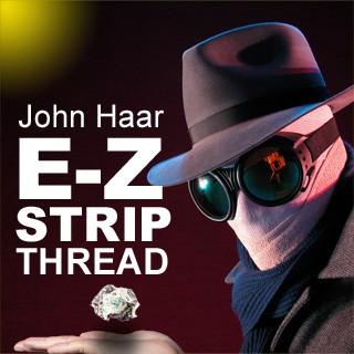E-Z Strip Thread Steve Fearson