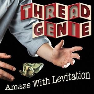 Thread Genie