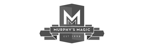 Murphy's Magic Supplies, Inc.